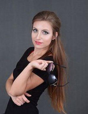 Пузанова Татьяна Васильевна
